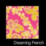 swatch_Dreaming-French