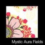swatch_Mystic-Aura-Fields