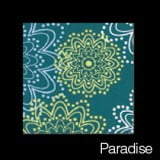 swatch_Paradise