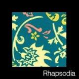 swatch_Rhapsodia
