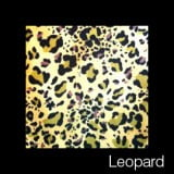 swatch_leopard